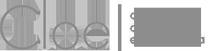 Clinica Cloe Logo
