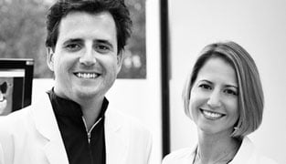 Cloe - Nuestros Doctores