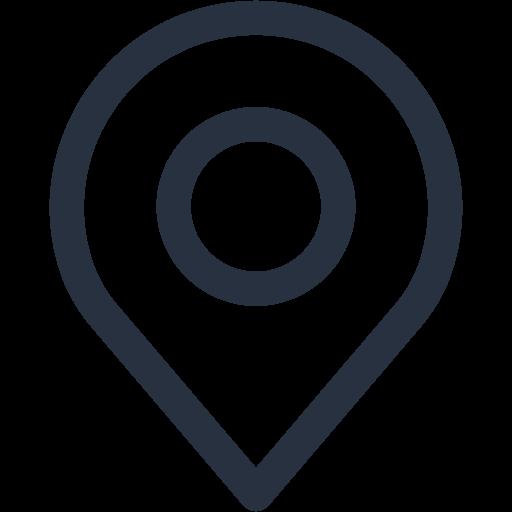 Cloe - Location